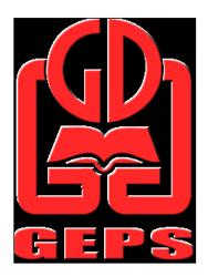 Công ty Cổ phần dịch vụ xuất bản giáo dục Gia Định